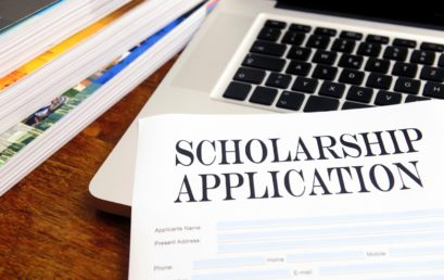 Top 25 Foreign Government Scholarships for International Students