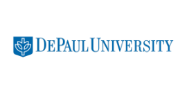 depaul-university-logo-bc868193e268d0d5cd06e3090a83881e